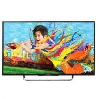 Sony 50W900B 50 inch LED TV at Lowest Price at Rs 76901 Only - Best Online Offer