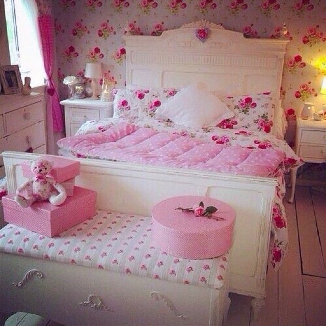 this is cute but i dont think my hubby will sleep together with me on this bed, hahaha