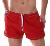 бесплатная выкройка мужских шортов размеры 48-60 фото 1
