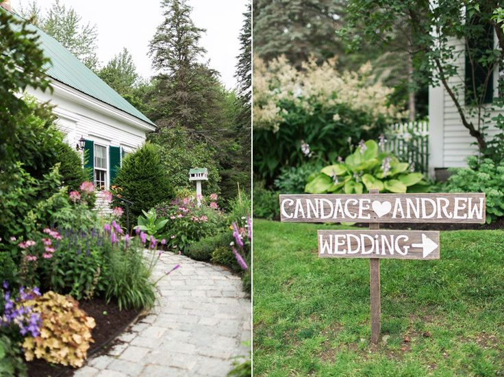 28 best images about diy barn wedding ideas on pinterest for Wedding venues in maine