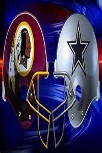 Dallas Cowboys vs Washington Redskins 2016 Live Stream Live Here; http://allskylive.com/dallas-cowboys-vs-washington-redskins-2016-live-stream/