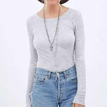 cheap bulk women's blank t shirts wholesale china  Best buy follow this link http://shopingayo.space