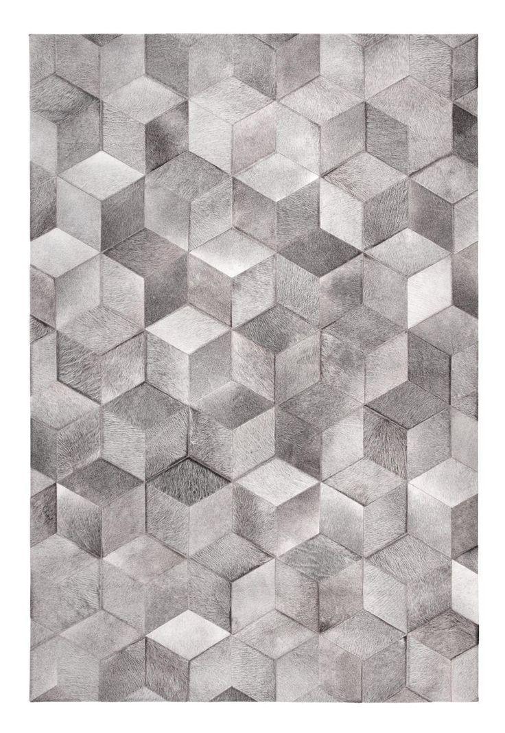 地毯 Cubic By Limited Edition 设计师limited Edition 软装