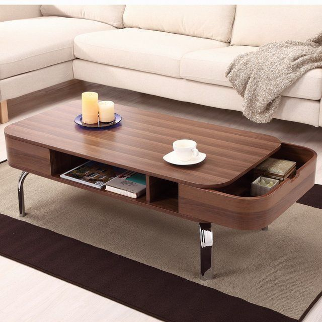 Top 10 Coffe Table Sets Part 78