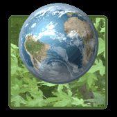89 best Habitats & Biomes 2nd Grade images on Pinterest