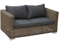 Perfect OBI Baumarkt u Online Shop alles f r Heim Haus Garten und Bau