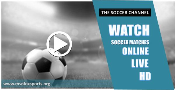 (adsbygoogle = window.adsbygoogle || ).push({});  Watch Dhufar vs Al Arouba Soccer Live Stream  Live match information for : Al Arouba Dhufar Oman League Live Game Streaming on 21-Sep.  This Soccer match up featuring Dhufar vs Al Arouba is scheduled to commence at 16:45 GMT - 22:15 IST.  You can follow this match inbetween Al Arouba and Dhufar  Right Here.   #Al Arouba 2017 Football #Al Arouba 2017 Football Betting Online #Al Arouba 2017 Highlights #Al Arouba 2017 Oma