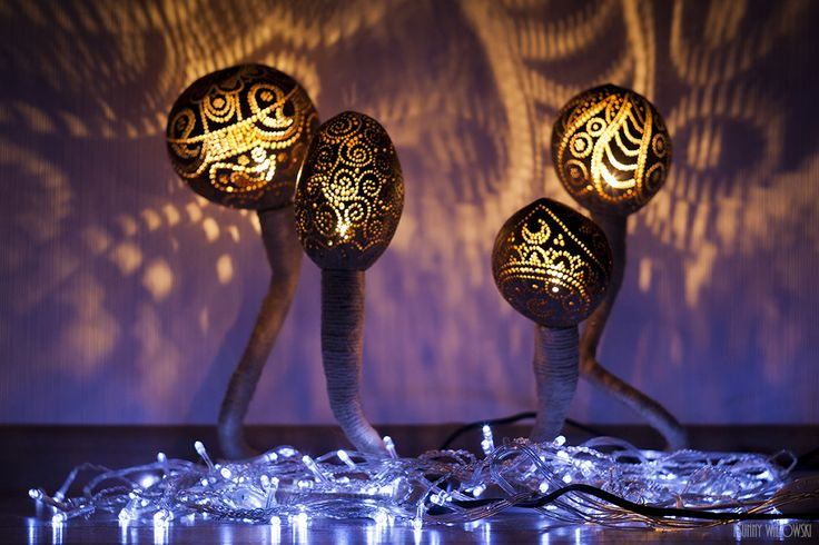 Naturally Artistic Lighting Handmade nightlight from coconut #design #light #liner #line #coco #coconut #cocolamp #lamp #night #nightlamp #handmade #spb #russia #piter #ночник #свет #дизайн #кокос #фонарик #узор #handmade #интерьер #ночник #дизайн #интерьер