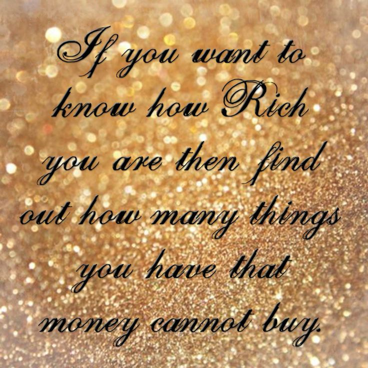 money makes many things Money will buy you many things,  the things it will buy you makes you happy  so faced with this question can money buy happiness.