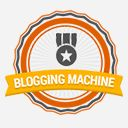 Blogging Machine