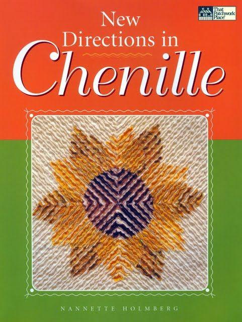Chenille - seniavol - Веб-альбомы Picasa