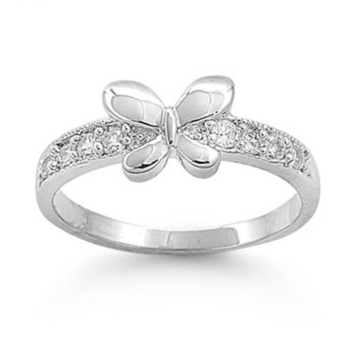 160 best images about baby rings jewelry for children oh