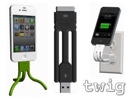 twig: Products Iphone, Annoying Things, Iphones Accessories, Iphone Stuff, Iphone Accesories, Innovative Iphone, Iphone Things, Iphone Accessories