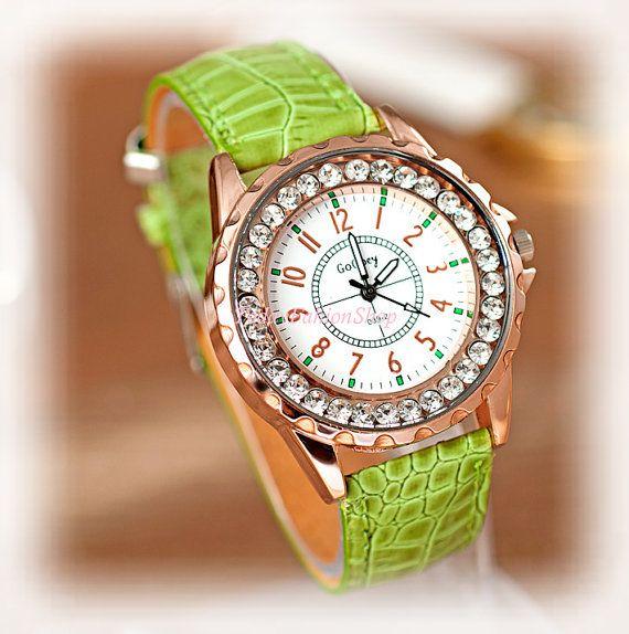 Omega watches Panerai watches Omega watches Panerai watch Omega watches Panerai watches