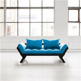 M s de 1000 ideas sobre sof s c modos en pinterest sof for Sofas pequenos y comodos