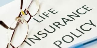 Life insurance News and Updates from The Economic Times #latest #insurance #news, #news #life #insurance #life #insurance #latest #news #life #insurance #breaking #news #photos #life #insurance #news #videos #search #life #insurance #news #life #insurance #videos http://income.nef2.com/life-insurance-news-and-updates-from-the-economic-times-latest-insurance-news-news-life-insurance-life-insurance-latest-news-life-insurance-breaking-news-photos-life-insurance-news/  # LIFE INSURANCE How much…
