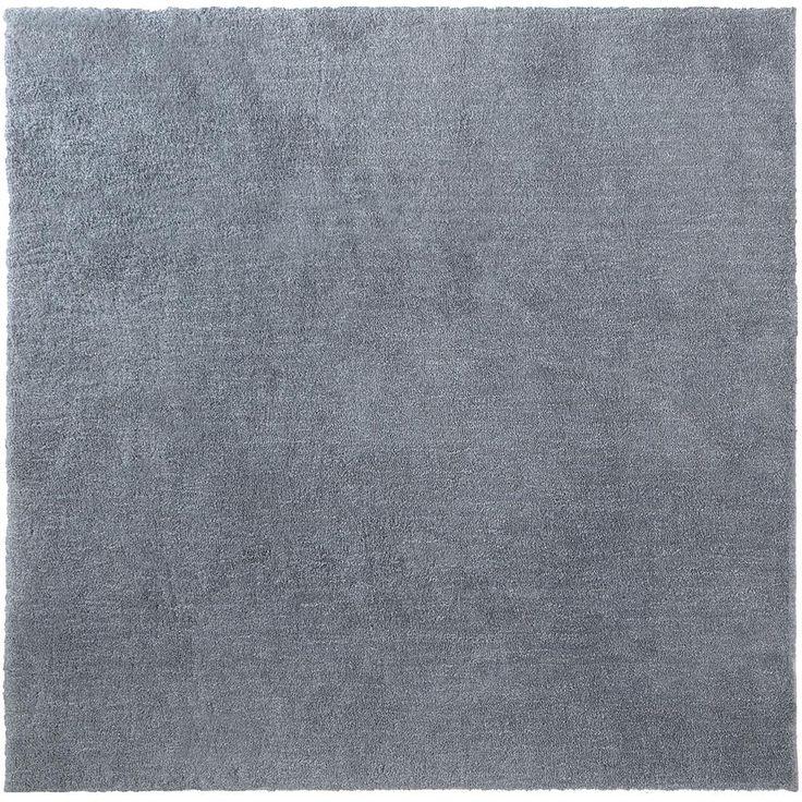 54 best bonus room images on pinterest area rugs for Home decorators ethereal rug