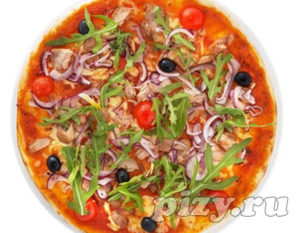Доставка пицца милано москва 778-24-38