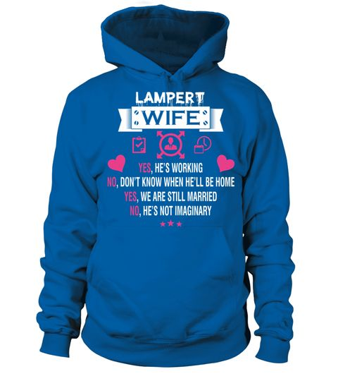 # LAMPERT .  HOW TO ORDER:1. Select the style and color you want:2. Click Reserve it now3. Select size and quantity4. Enter shipping and billing information5. Done! Simple as that!TIPS: Buy 2 or more to save shipping cost!Paypal | VISA | MASTERCARDLAMPERT t shirts ,LAMPERT tshirts ,funny LAMPERT t shirts,LAMPERT t shirt,LAMPERT inspired t shirts,LAMPERT shirts gifts for LAMPERTs,unique gifts for LAMPERTs,LAMPERT shirts and gifts ,great gift ideas for LAMPERTs cheap LAMPERT t shirts,top…