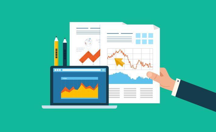 O que é Demonstrativo de Resultado (DRE) e como fazer em sua empresa?