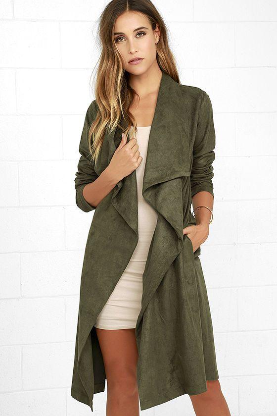 tidbits pixley draped stacie review faux willaura fix drape img jacket drapes s stitch snapshots january suede