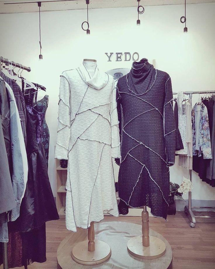 """좋아요 0개, 댓글 1개 - Instagram의 Jaeyoung Yang(@yang.jaeyoung)님: """"YEDO Costume Design. #공연의상. #무대의상. #무용의상. #케릭터의상 #연극 #뮤지컬 #무용 #디자인및맞춤제작 #YEDOCostumeDesign…"""""""
