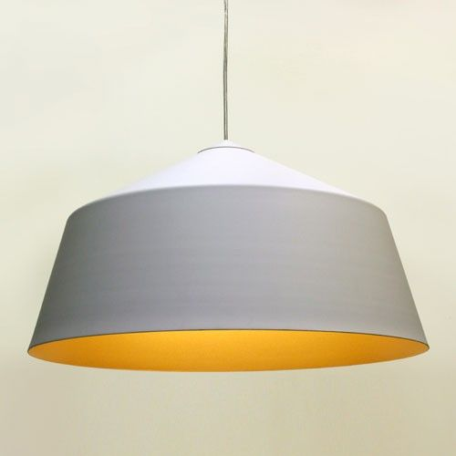 Circus Large Pendant Light by Innermost Pendant Lights | YLighting