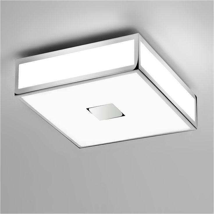Images Of discount bathroom light fixtures diy farmhouse bathroom vanity from Bathroom Light Fixtures Ceiling Mount