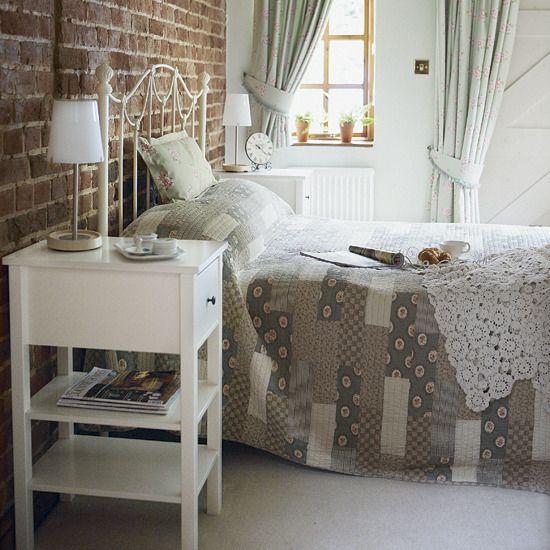 Best 25 Rustic Master Bedroom Design Ideas On Pinterest: Best 25+ Rustic Country Bedrooms Ideas On Pinterest
