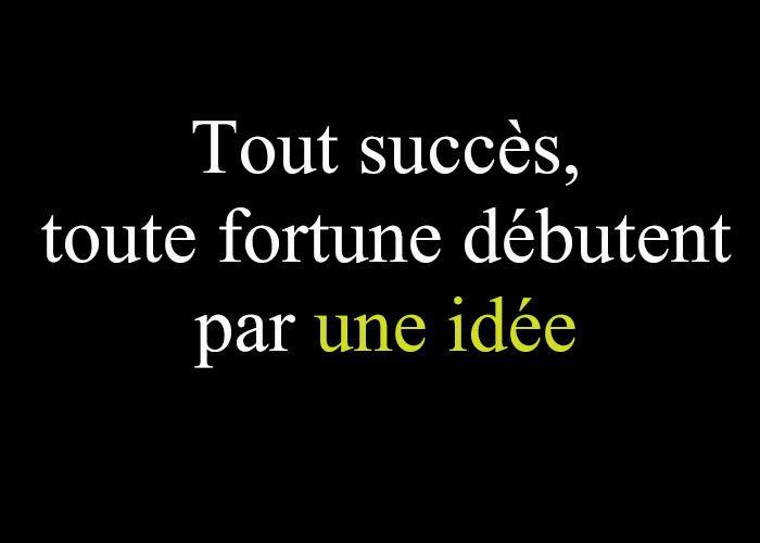 Réfléchissez et devenez riche : http://www.des-livres-pour-changer-de-vie.fr/reflechissez-et-devenez-riche-livre/ ;) #réfléchissez #idée #succées