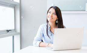 Payday Loans Fast Payout- Avail Fast Cash Aid For Urgent Needs