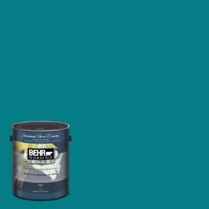Ideas behr livingroom living room paint colors house master