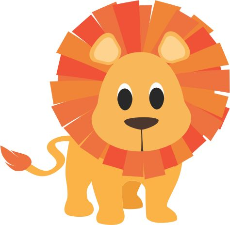 733 best clip art zoo jungle animals clipart images on rh pinterest co uk baby shower jungle animals clipart cute baby jungle animals clipart