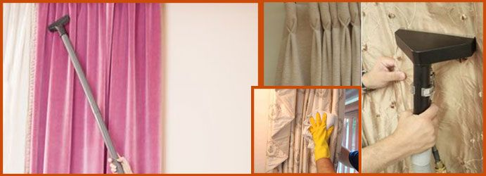 Curtain Cleaning Get A Smart Look To Your Home Cleaning