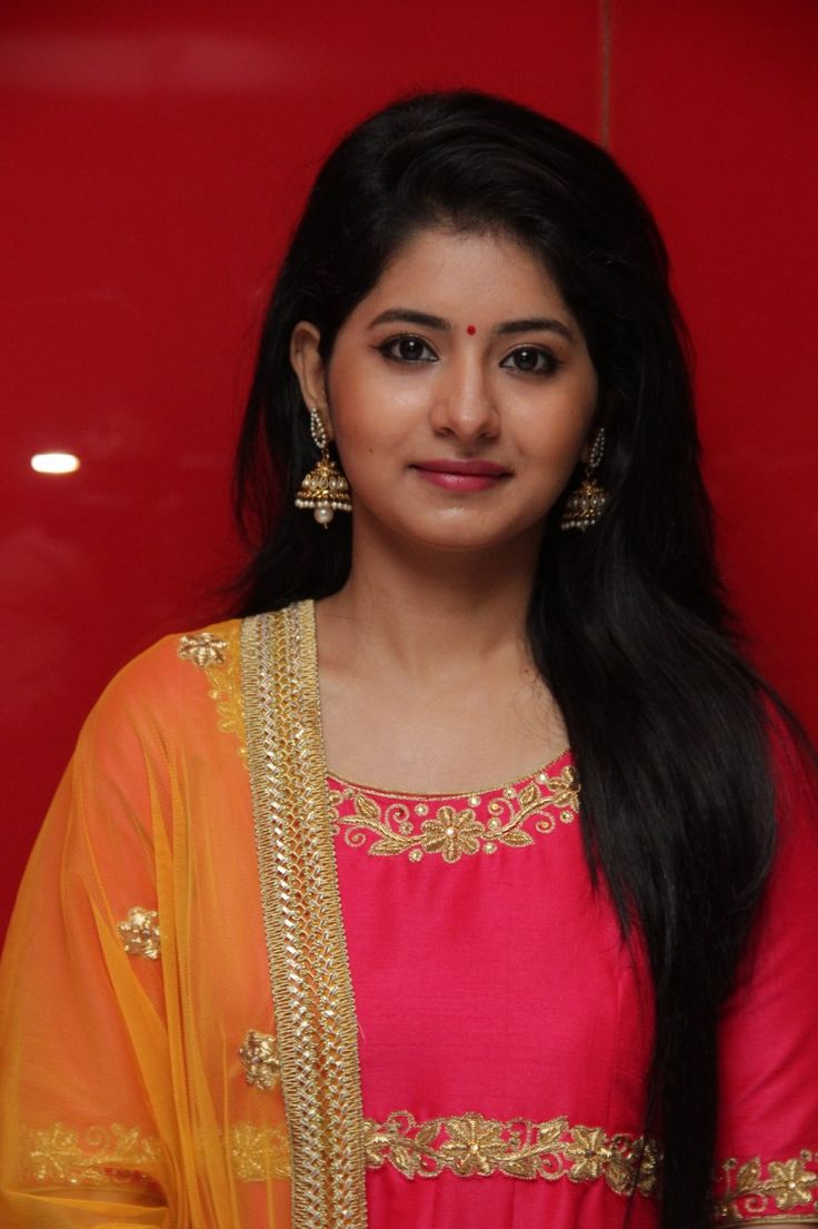 Actress Reshmi Menon Latest Photos | Kollywoodstar.com