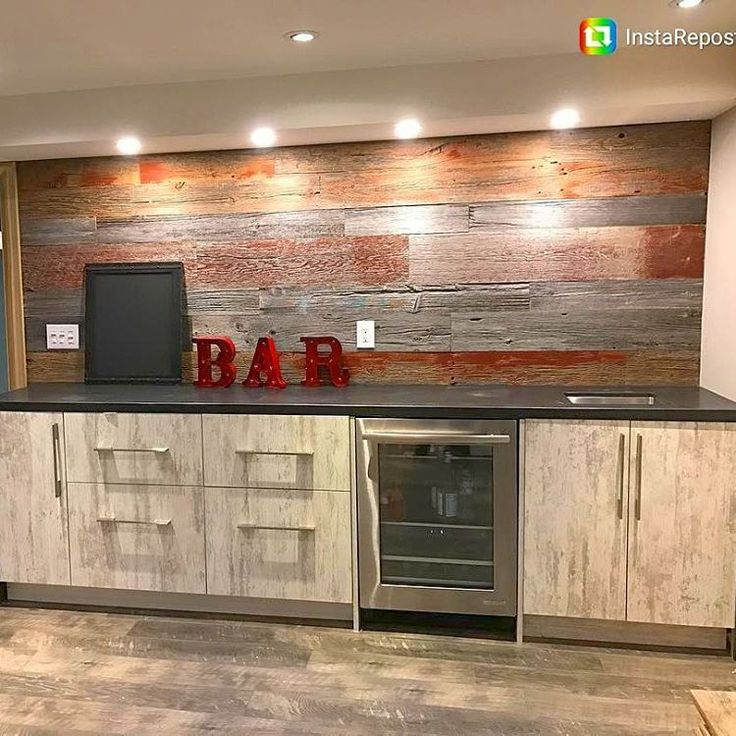 Grey Kitchen Feature Wall: 1000+ Images About For The Home On Pinterest