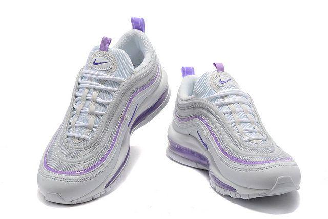 Nike Air Max 97 313054 160 Rozmiar 36