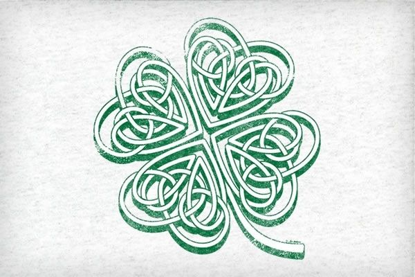 Google Image Result for http://static.neatoshop.com/images/product/43/2343/Celtic-Knot-Shamrock_9215-l.jpg%3Fv%3D9215