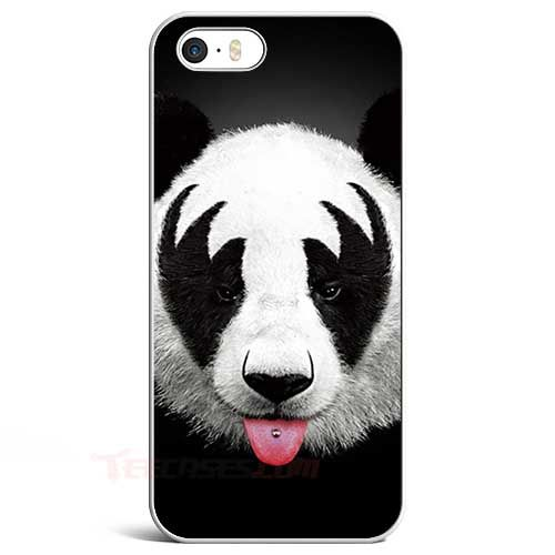 Like and Share if you want this  Kiss of a panda iphone case, Samsung Case     Buy one here---> https://teecases.com/create-your-own-logo/kiss-of-a-panda-iphone-case-samsung-case-iphone-7-case-ipod-cases/