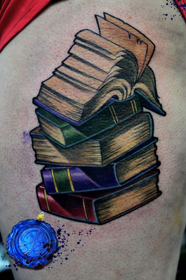 Best 25 bookworm tattoo ideas on pinterest reading for Blue blood tattoo