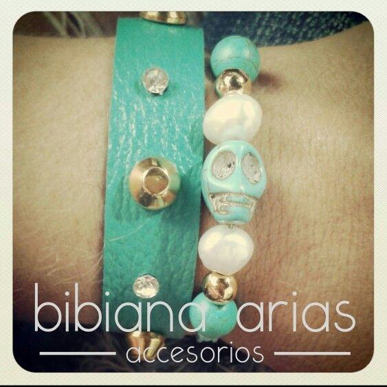 Colección julio de 2013