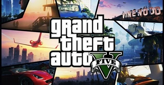 GTA 5 PC listed on Steam, will come with improvements - Load The Game