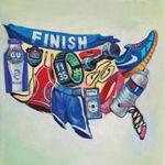 Top 50 Marathons to Do Across America