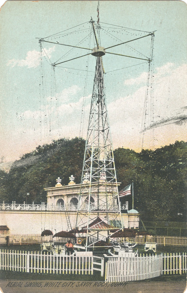 Swingers in east haven connecticut
