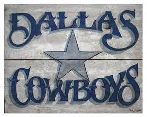 Dallas Cowboys birthday printable - Yahoo Image Search Results