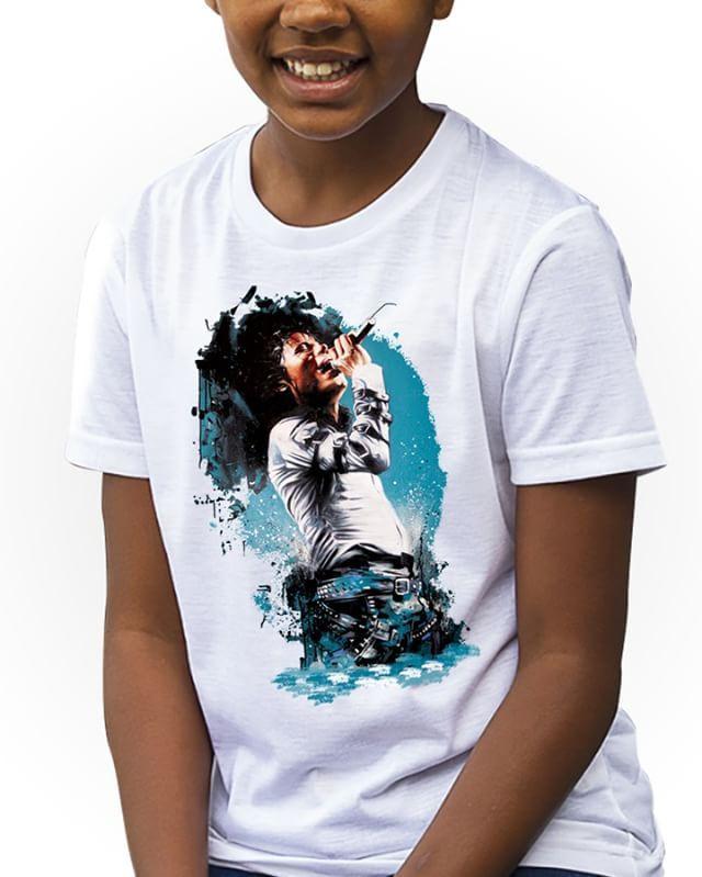 """https://www.navdari.com/products-fk00108-MICHAELJACKSONKidsTshirt.html #MICHAELJACKSON #KIDS #TSHIRT #CLOTHING #FORKIDS #SPECIALKIDS #KID #GIRLS…"""