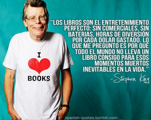 Im a book nerd!!!!!