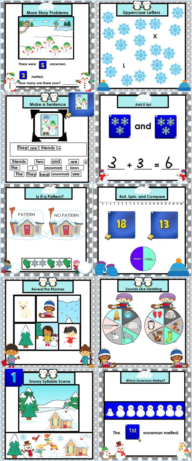 25+ best Gr 7 Math images by Miss Panda Chinese on Pinterest ...