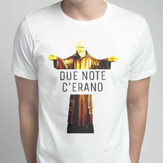 #Padrepio #tshirt