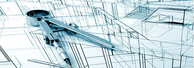 Quantity Surveyor Companies